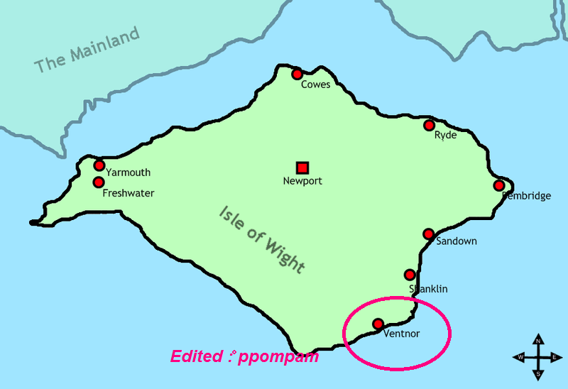 800px-Isle_of_Wight_Map
