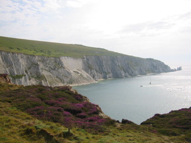 Isle_of_Wight_coastline