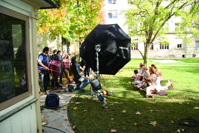 cover-girls-bts-1003-we08